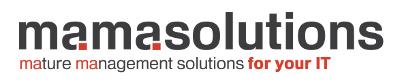 mamasolutions GmbH